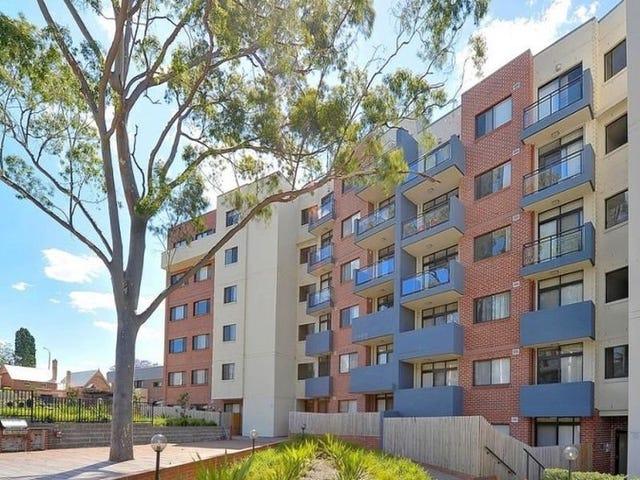 41/1 Russell Street, Baulkham Hills, NSW 2153