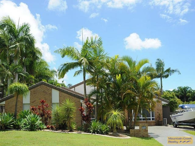 3 Barkston Court, Buderim, Qld 4556