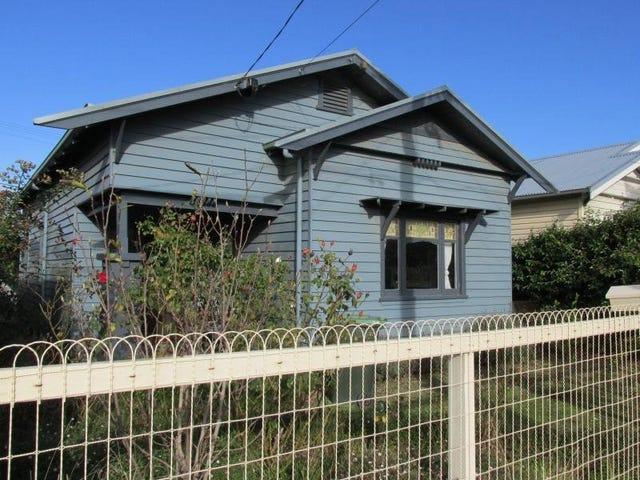 115 Hope Street, Geelong West, Vic 3218