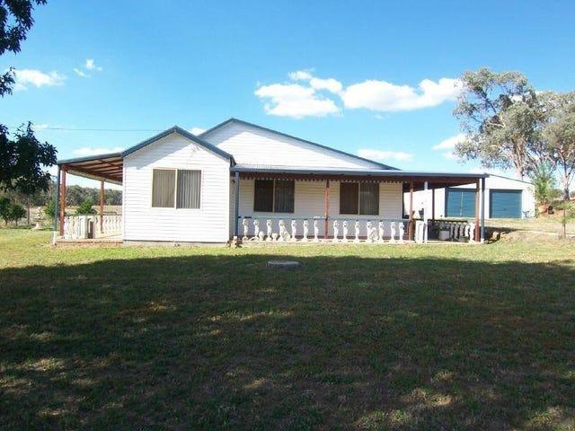5 Netherleigh Lane, Cootamundra, NSW 2590