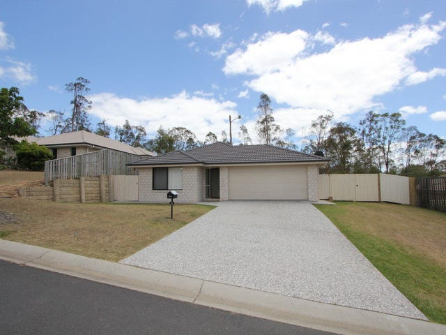 6 Goldenwood Crescent, Fernvale, Qld 4306