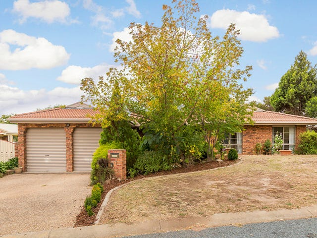 7 Furey Street, Gordon, ACT 2906