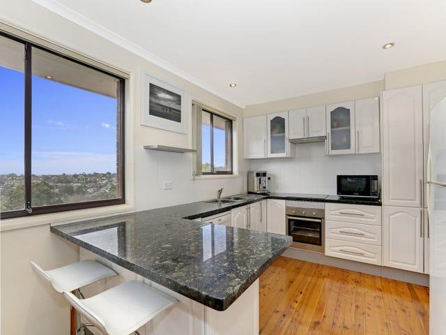 64A Bellevue Road, Figtree, NSW 2525