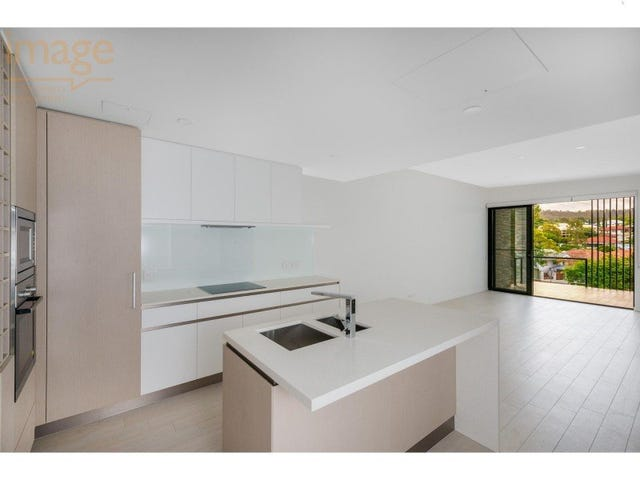 25-29 Stanley Street, Indooroopilly, Qld 4068