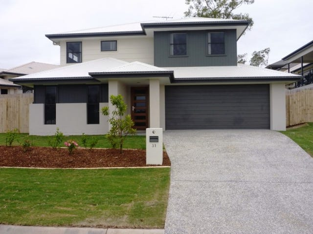 31 Outlook Dr, Waterford, Qld 4133