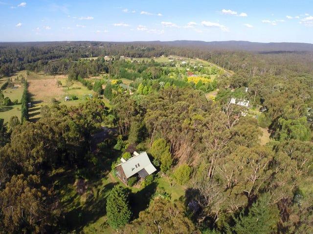 15 Hambridge Road, Yerrinbool, NSW 2575
