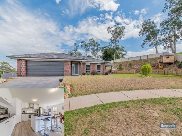 4 Lakeview Court, Drouin, Vic 3818