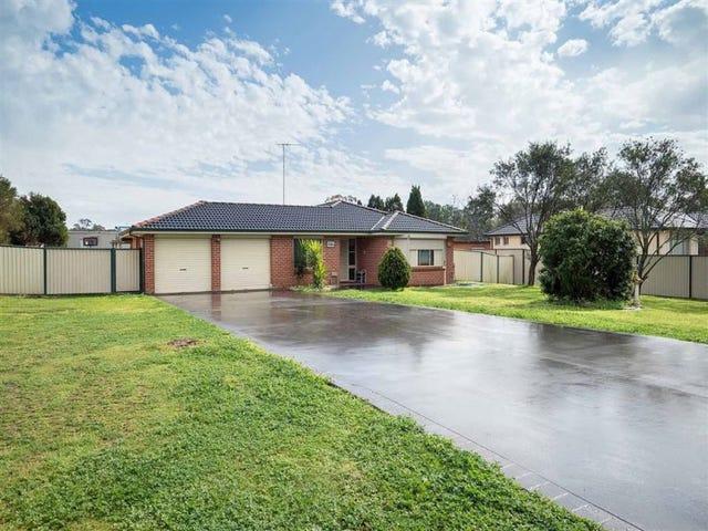 122 Eastwood Rd, Leppington, NSW 2179