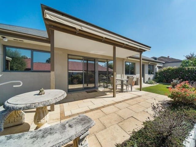 8/33 Baden Powell Place, Mount Eliza, Vic 3930