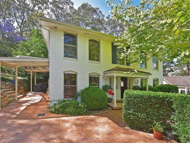 25 Terrigal Avenue, Turramurra, NSW 2074