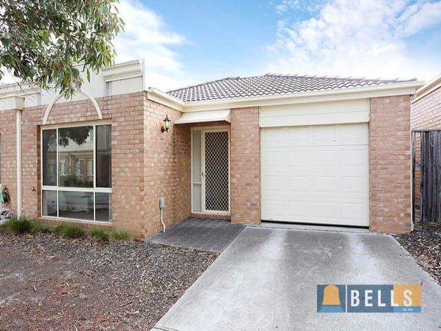 21 Tintern Loop, Hillside, Vic 3037