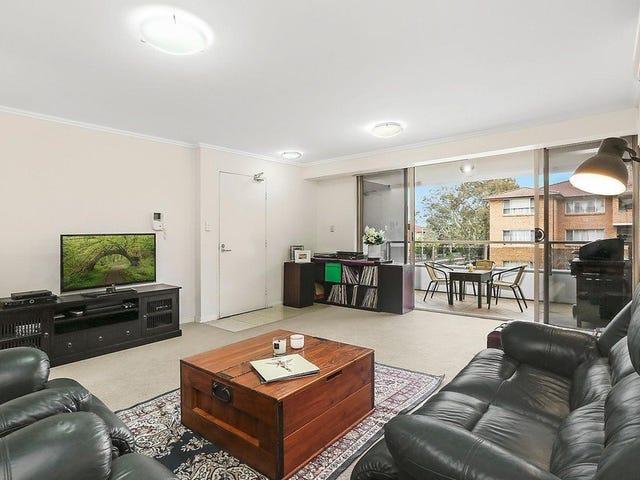 52/352 Kingsway, Caringbah, NSW 2229