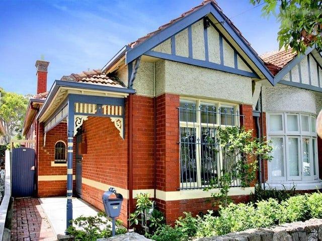 194 Tennyson Street, Elwood, Vic 3184