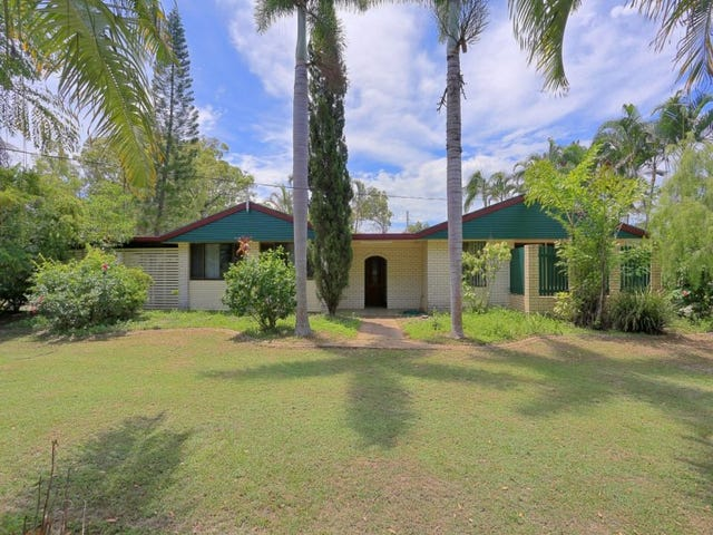 25 Low Street, Kensington, Qld 4670
