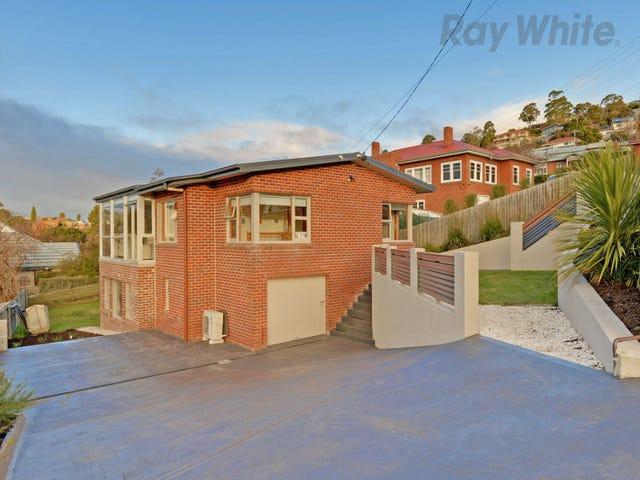 14 Waverley Avenue, Mount Stuart, Tas 7000