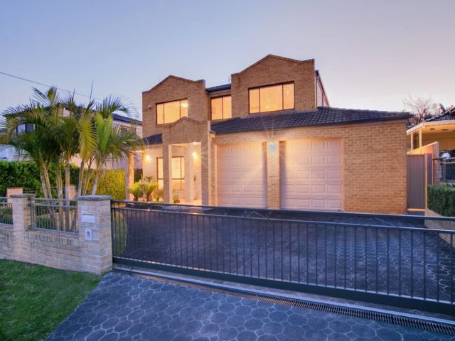 32 Victor Road, Dee Why, NSW 2099