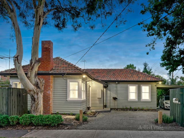 454 Middleborough Road, Blackburn, Vic 3130