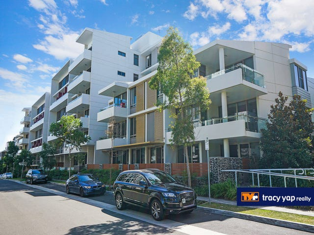 414/30 Ferntree Place, Epping, NSW 2121