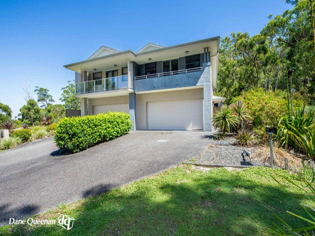 49a Bagnall Beach Road, Corlette, NSW 2315