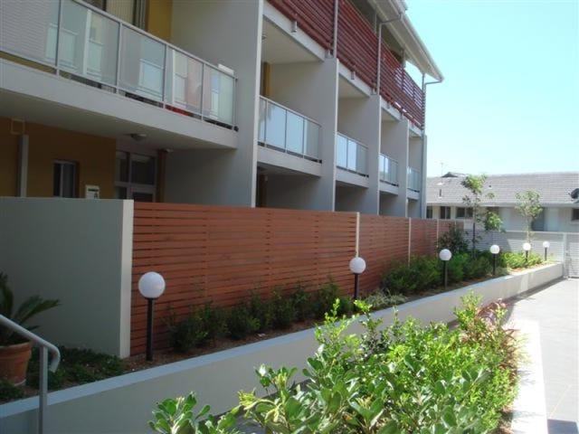 5/3-7 Cowell Street, Gladesville, NSW 2111