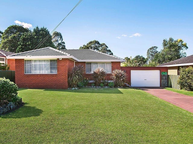4 Duncan Street, Balgownie, NSW 2519