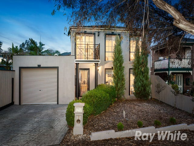 7 Adam Place, Mill Park, Vic 3082