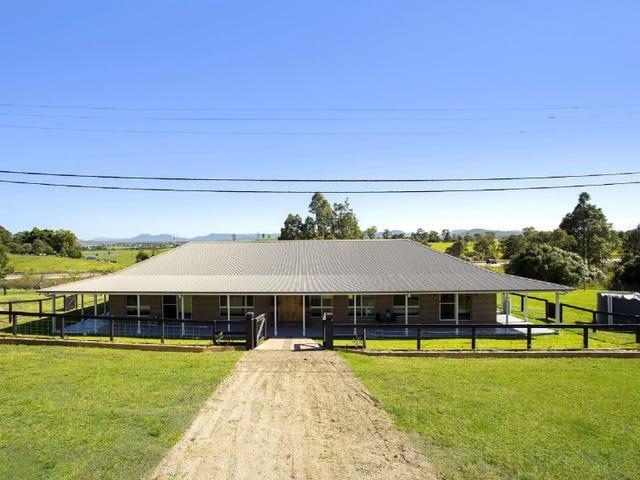 24 St Helena Close, Lochinvar, NSW 2321