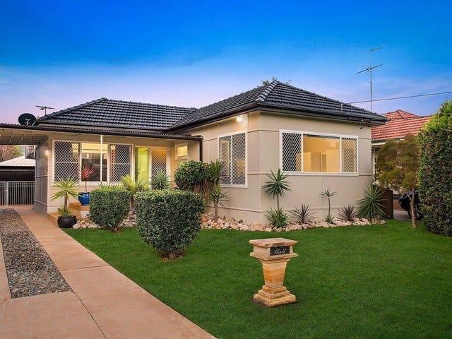 18 Toyer Avenue, Sans Souci, NSW 2219
