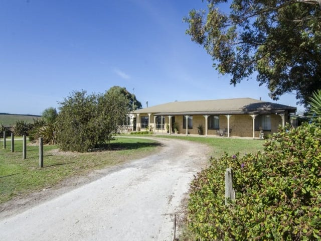 10 Carrison Road, Mount Gambier, SA 5290