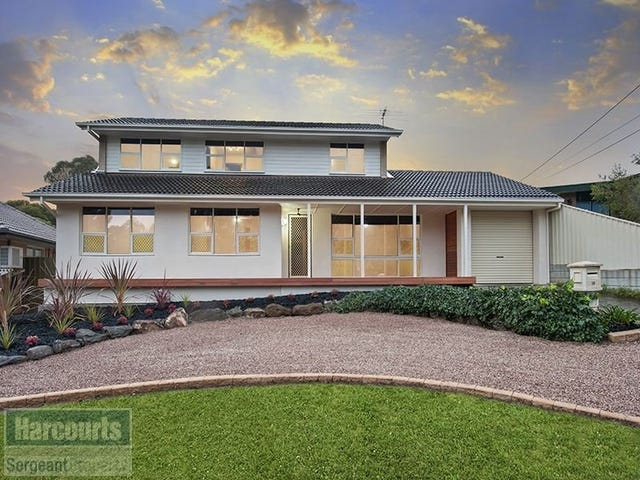 10 South Boulevard, Tea Tree Gully, SA 5091