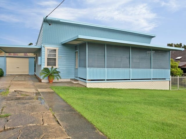 27 Lonus Avenue, Whitebridge, NSW 2290