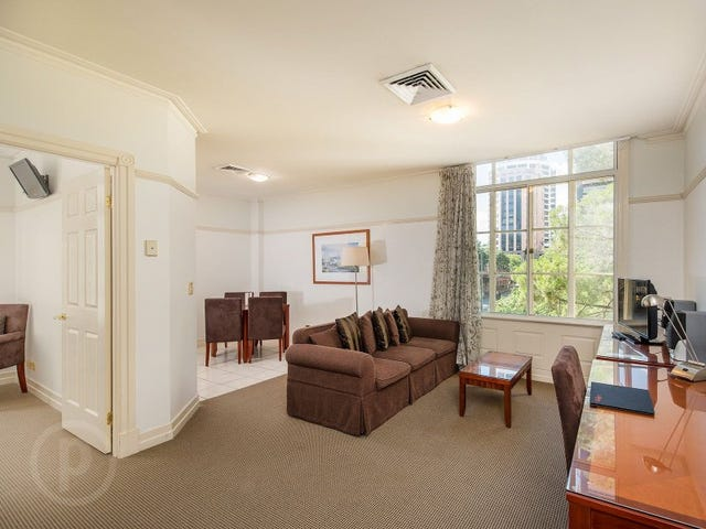 1027/255 Ann Street, Brisbane City, Qld 4000