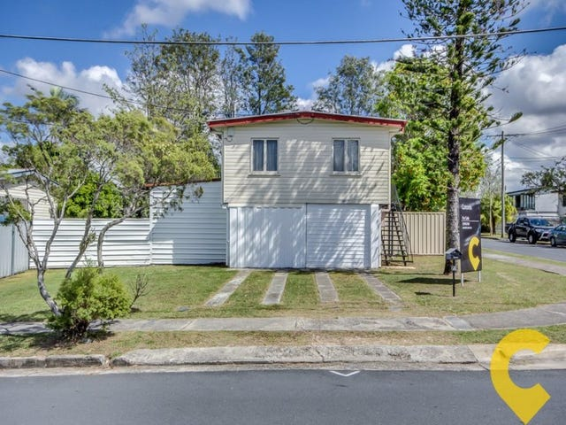 22 Sylvania St, Logan Central, Qld 4114