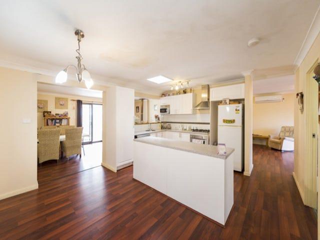 12 Alexandrina Place, Australind, WA 6233