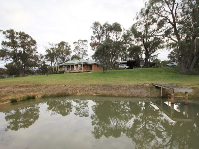 123 Kennedys Road, Smythes Creek, Vic 3351