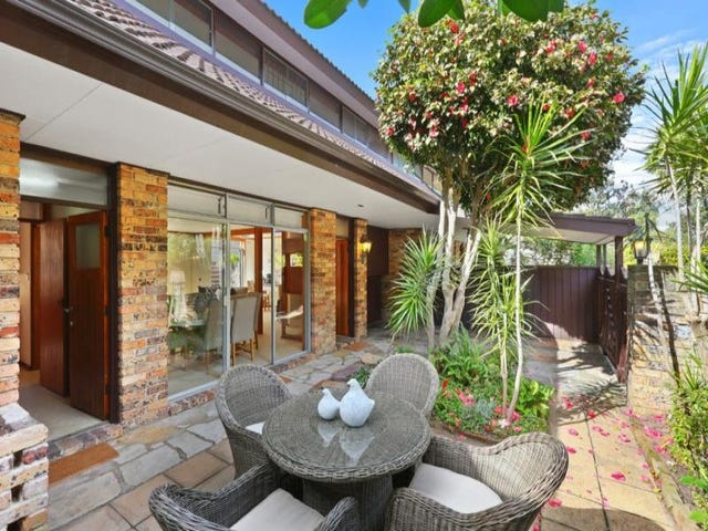 3/24 Lower Almora  Street, Mosman, NSW 2088