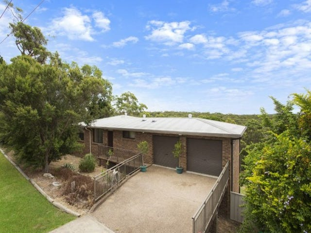 113 Donnelly Road, Arcadia Vale, NSW 2283