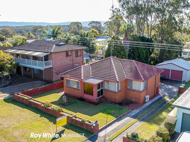 27 Macquarie St, Bonnells Bay, NSW 2264