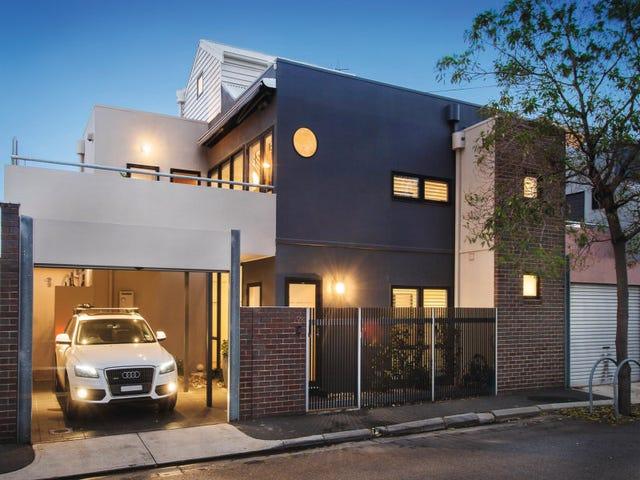 98 Albert Street, Port Melbourne, Vic 3207