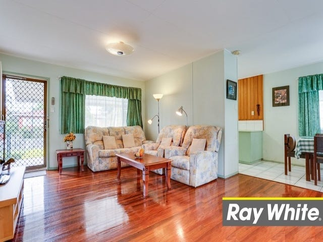 10 Romilly Street, Sunnybank Hills, Qld 4109