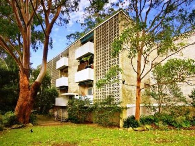 11/35 Lorne Avenue, Killara, NSW 2071