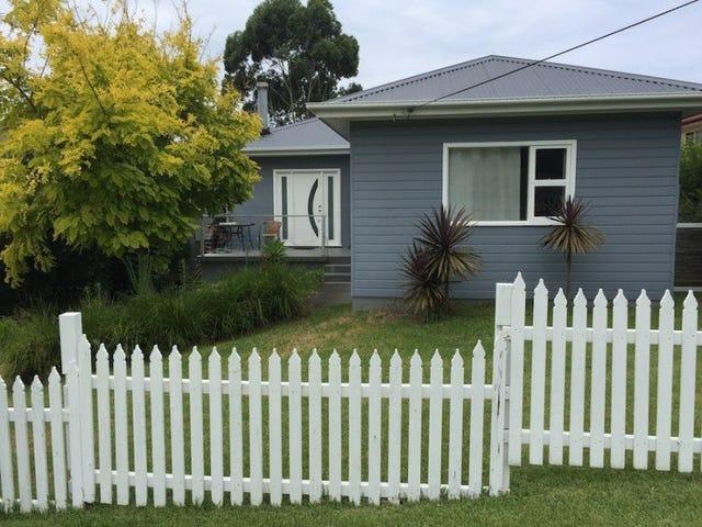 8 Rundle St, Ulladulla, NSW 2539