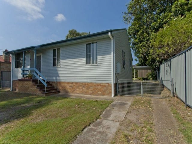 15 Muree Street, Raymond Terrace, NSW 2324