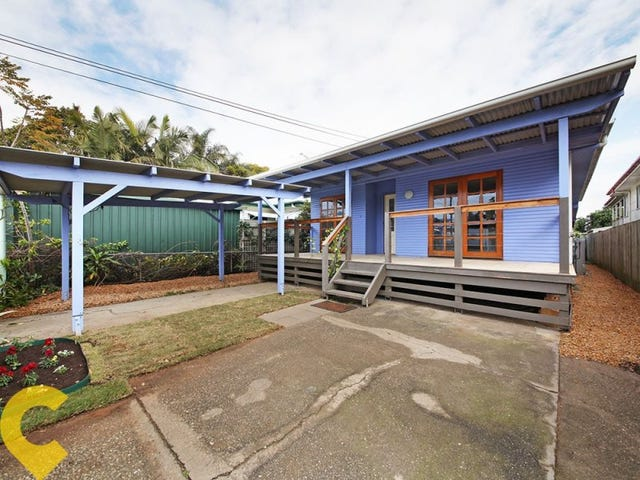 20 Longstaff Street, Brighton, Qld 4017