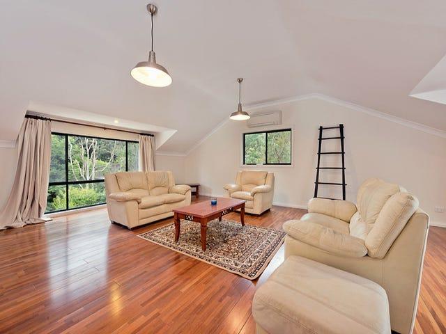 10 Raymond Street, Glenbrook, NSW 2773