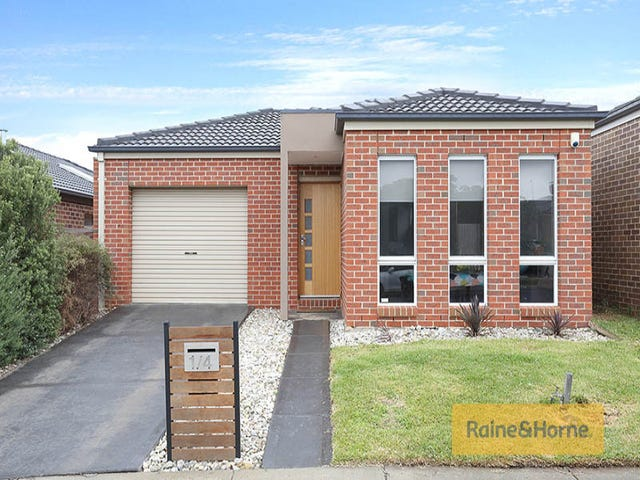 1/4A Andreas Court, Melton West, Vic 3337