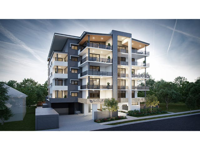 24 Gallagher Tce, Kedron, Qld 4031