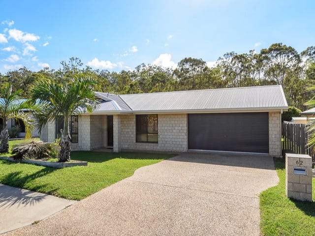 62 Col Brown Ave, Clinton, Qld 4680