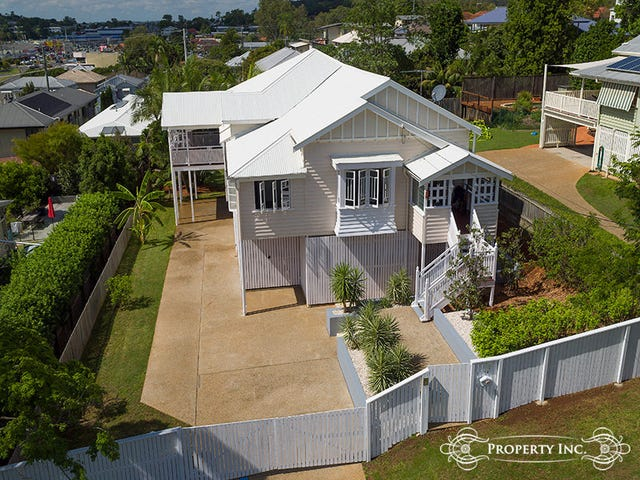 14 Barton Street, Holland Park West, Qld 4121