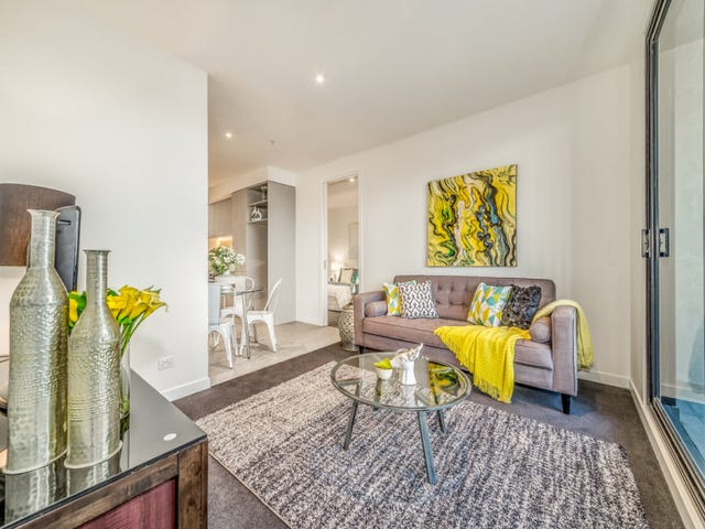 4A Mater Street, Collingwood, Vic 3066